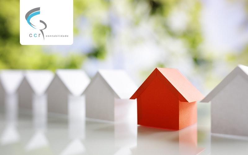 Contabilidade Imobiliária - Aprenda Como Dinamizar Sua Gestão
