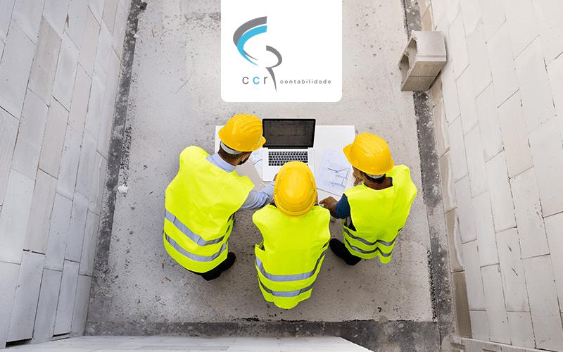 Software Para Construção Civil - Conheça As 3 Melhores Opções Do Mercado