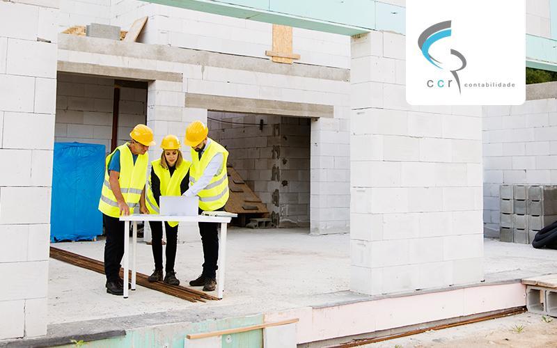 Como Ter Uma Excelente Gestão De Qualidade Na Construção Civil