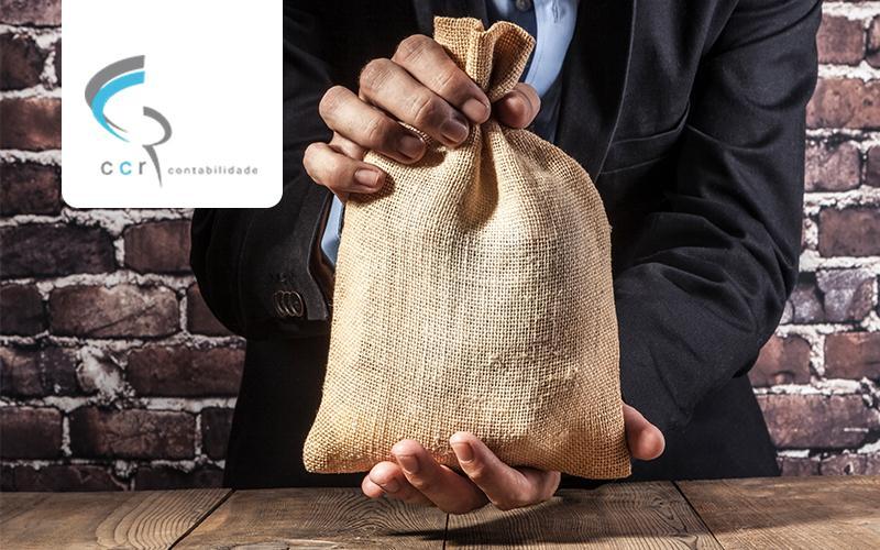 Recuperacao De Credito Tributario Na Construcao Civil Entenda Como Ter Seus Impostos De Volta Post - CCR Contabilidade