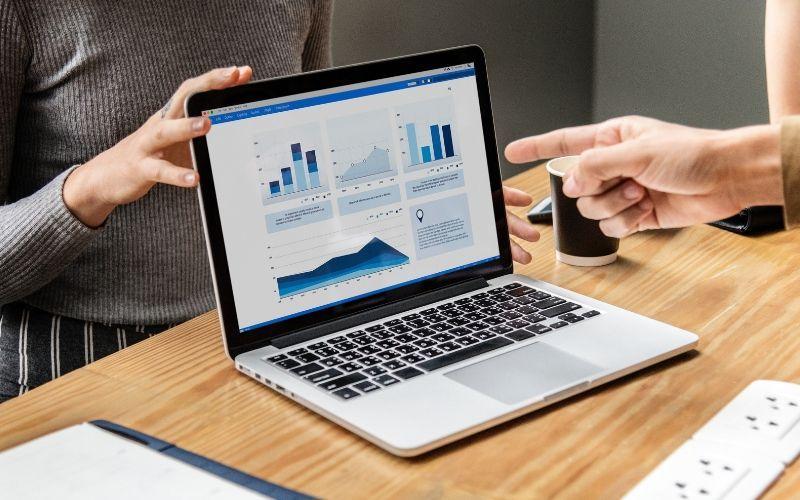 Bpo Financeiro Para Gestao Financeira - CCR Contabilidade