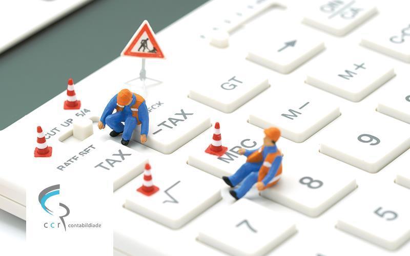 Impostos Sobre Obras: Entenda Quais Você Deve Pagar!