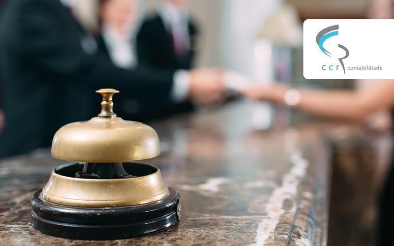Obrigações Acessórias – Quais São As Incidentes A Uma Rede De Hotéis