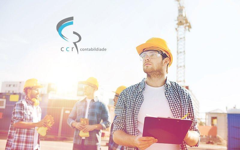 Ppra Ou Pcmat Quais As Obrigacoes De Uma Construtora - Contabilidade Em Porto Alegre - RS | CCR Contabilidade
