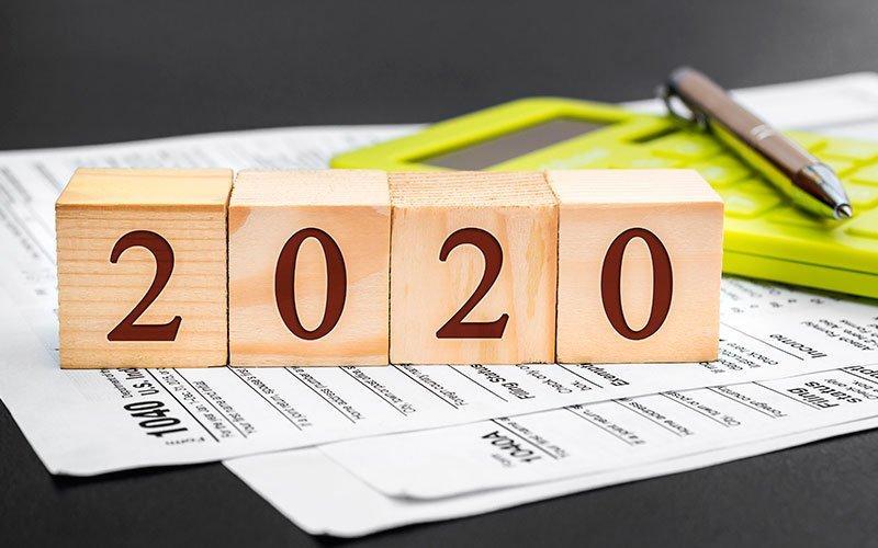 Imposto De Renda 2020 Como Declarar - Contabilidade Em Porto Alegre - RS | CCR Contabilidade