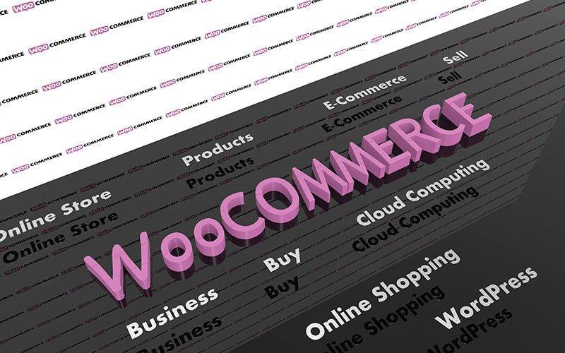 O Woocommerce Pode Ser A Chave Para O Seu Sucesso Postagem (1) - Contabilidade Em Porto Alegre - RS | CCR Contabilidade