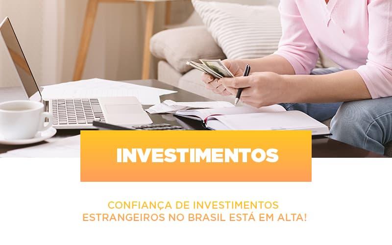 105598050 288185555709096 2518321025363982433 N - Contabilidade Em Porto Alegre - RS | CCR Contabilidade