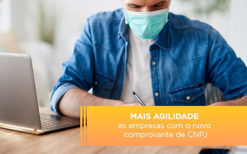 Cnpj - Contabilidade Em Porto Alegre - RS | CCR Contabilidade
